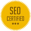 Google Adwords Certified Partner Image