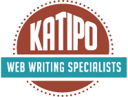 Katipo Copywriters